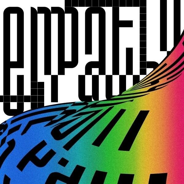NCT (엔시티) - NCT 2018 EMPATHY 상품이미지