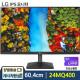 LG IPS 컴퓨터 모니터 24MK430H 60CM 5천원상품권 행사