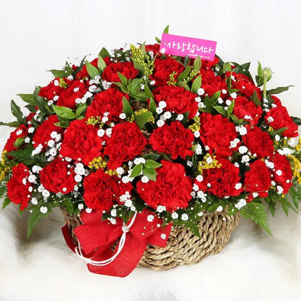 전국당일배송 꽃바구니 꽃배달 꽃다발 상품이미지
