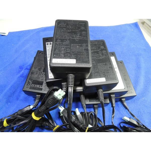 HP프린터 아답타 (0957-2119) 테스트완료된제품 상품이미지