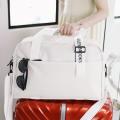 여행가방/보스턴백/보조가방/더플백/보스톤백/짐가방