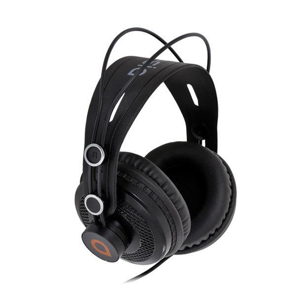 넥타 Artesia AMH-11 모니터 헤드폰 상품이미지