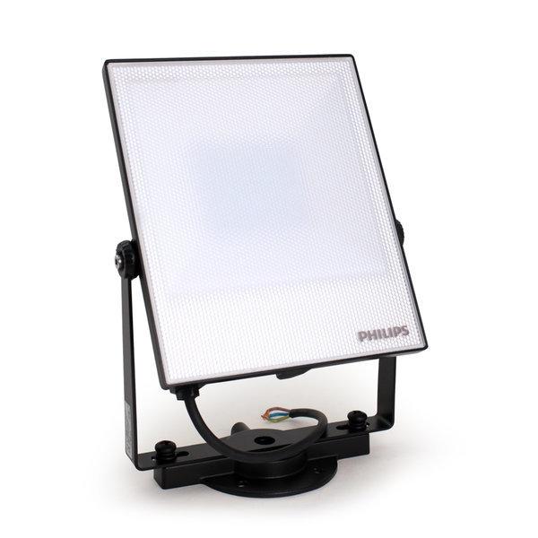 필립스 에센셜 LED투광기 G2 50W 주광색(6500K) BVP135 상품이미지