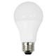 금호전기 번개표 LED전구 8W 주광색(흰빛)