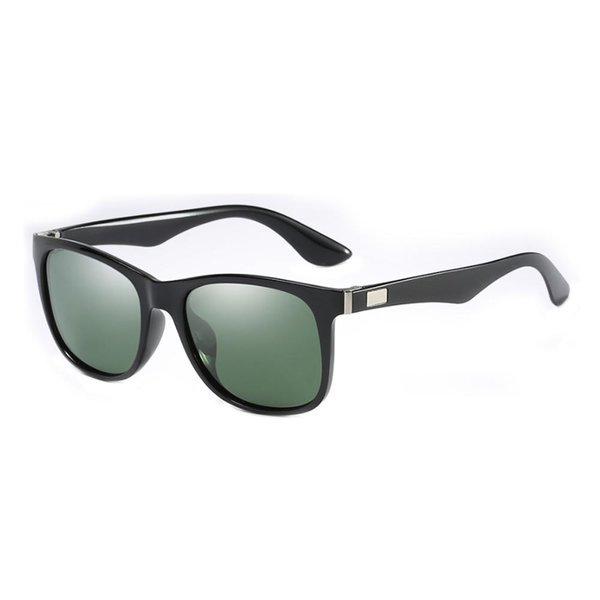 편광 선글라스 패션썬글라스 PVF-1035 편광/자외선차단 상품이미지