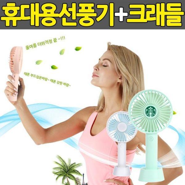 나이트코어 LED 헤드랜턴 NU10 160루멘 USB충전 상품이미지