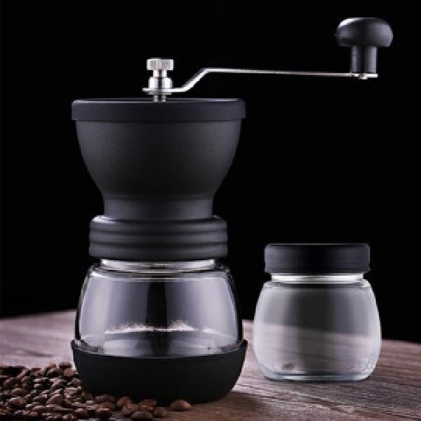 600ml 커피 녹차메이커 상품이미지