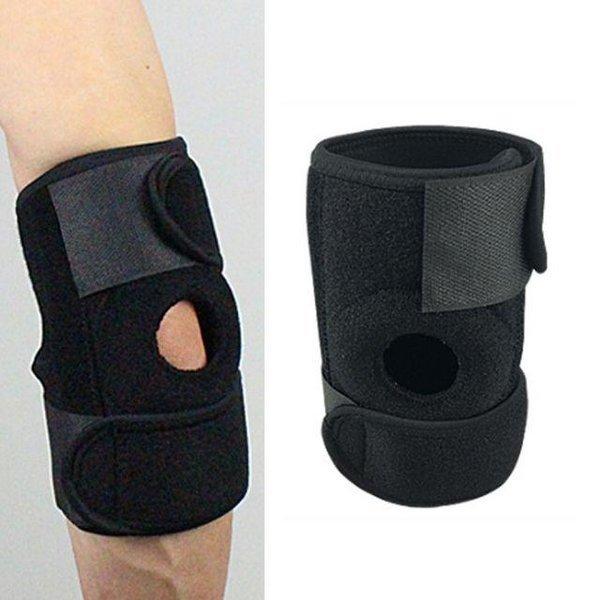 팔꿈치 운동 보호대 상품이미지