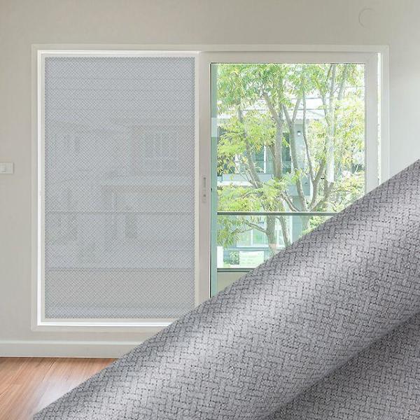 미세먼지방충망/미세방충망 교체 설치 시공 창문 필 상품이미지