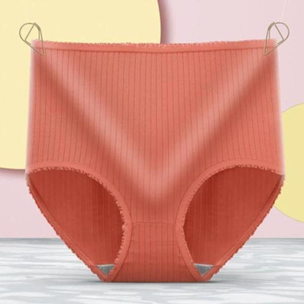 카시오 CASIO 계산기 (HL-122TV-W 12자리) 상품이미지