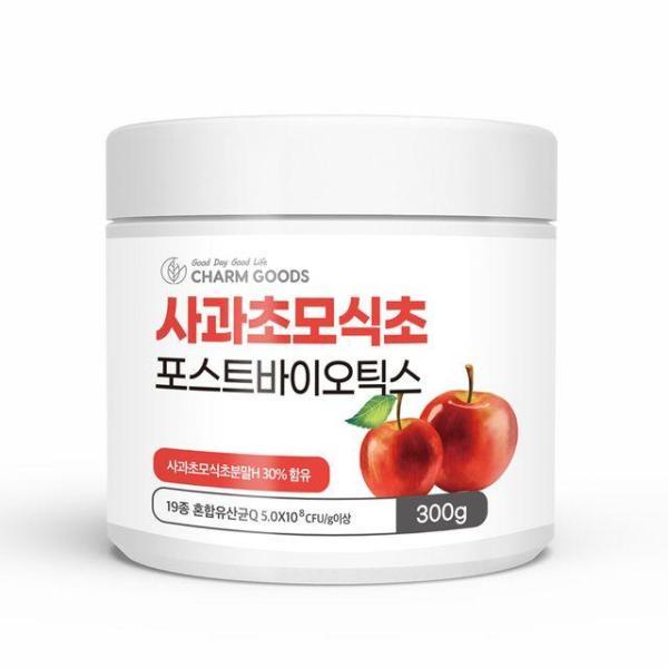 스티커포함 모형CCTV카메라 고급원형 상품이미지