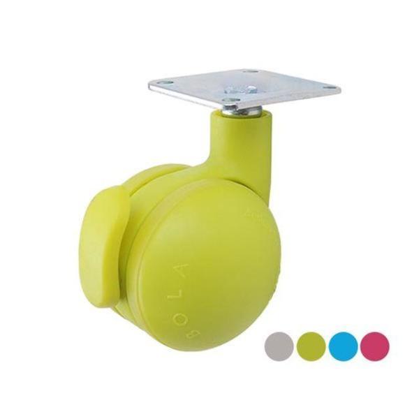 아젤리아밀대청소기1p(크로바) 상품이미지