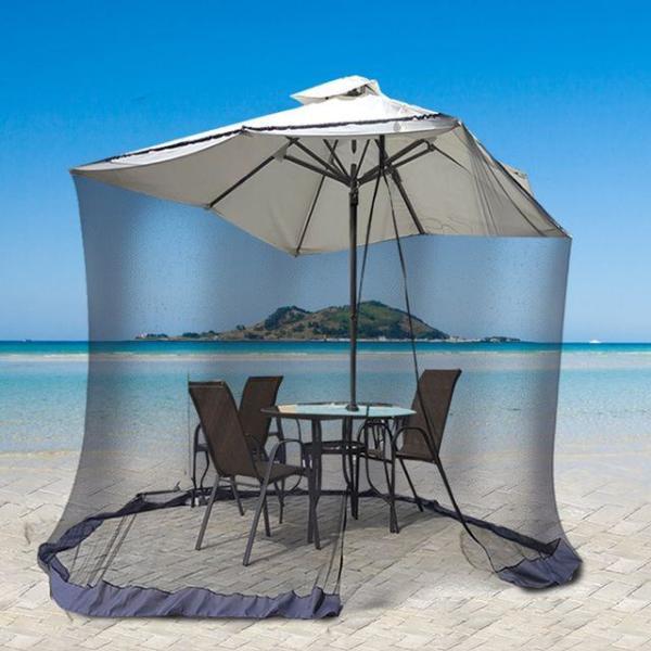 휴대용선풍기 탁상용 미니선풍기 핸디선풍기 손선풍 상품이미지