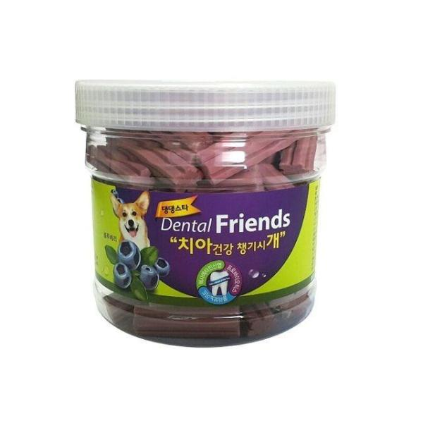 원목 폴딩 와인렉(월넛)(6구) 상품이미지