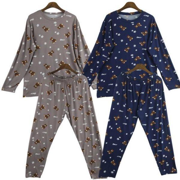 48 LED 5 충전식 멀티 랜턴 작업등 손전등 겸용 등 상품이미지