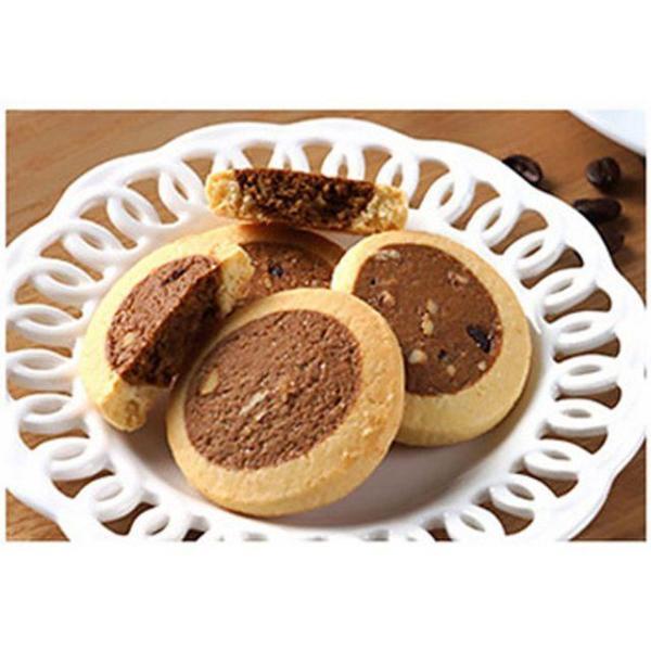 에이쿠키 커피베이크 1kg 커피쿠키 아몬드쿠키 쿠키 상품이미지