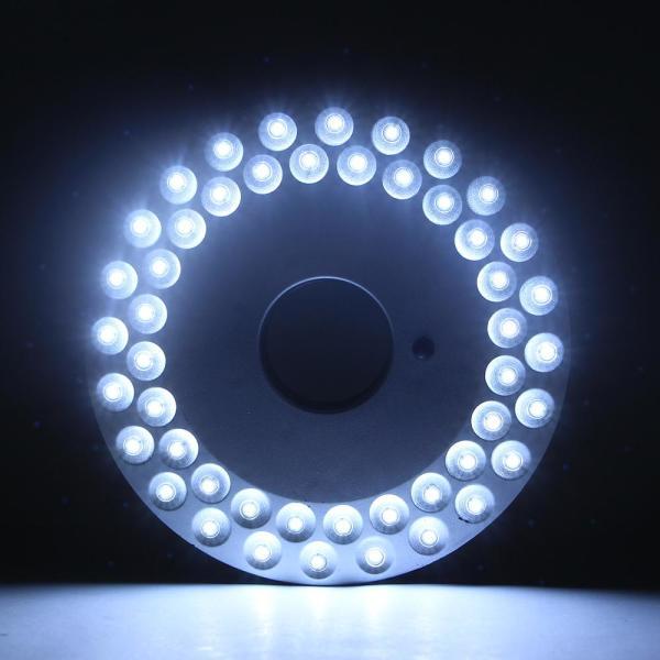 48구 LED 걸이형 캠핑 랜턴 상품이미지