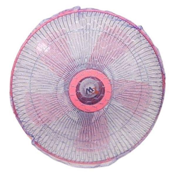 홈그린 선풍기 안전 커버 1p 선풍기커버 선풍기안전 상품이미지
