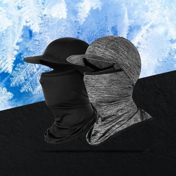 (Coms) 휴대용 USB 충전식 방수 3중날 면도기 (WH22 상품이미지