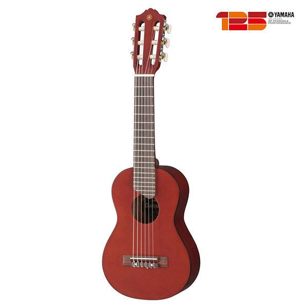 야마하 GL1 기타렐레 PB Yamaha 기타처럼 우크렐레처럼 상품이미지