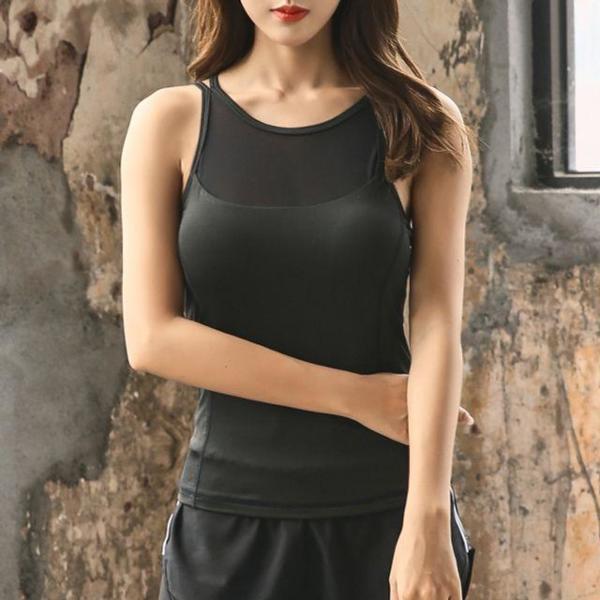 하이퍼포먼스 소형 머플러커터(6311) 상품이미지