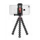 조비 GripTight Action Kit (스마트폰/액션캠)/삼각대 상품이미지