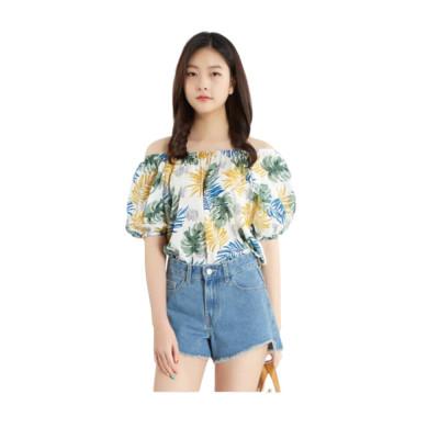 [Bonnie Alex] Spring long jacket special price
