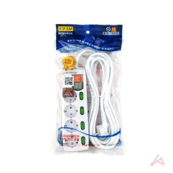 SK 합성 엔진오일 지크 X7 4L LPG 전용 가스차 전용 상품이미지