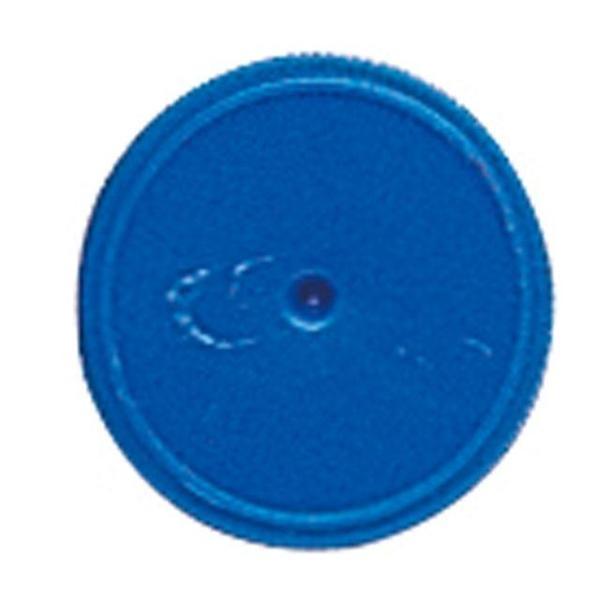 문구사무/천공기받침대(SUPER-30/KP-150/HD-410N/2 상품이미지