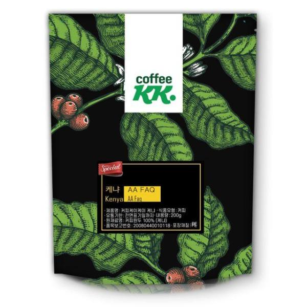 커피 이디야 핸드드립 맛있는원두 라이트블렌드 상품이미지