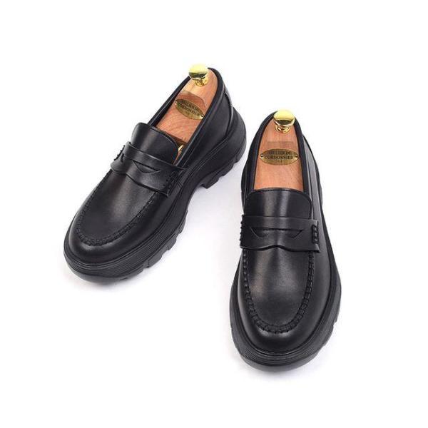 쉐프원 촉촉한 돈까스 소스 2kg 파우치팩 대용량 소 상품이미지