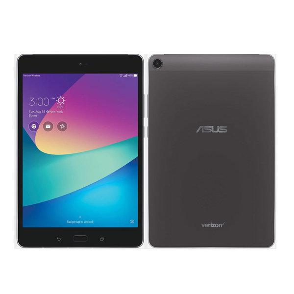ASUS ZENDPAD Z8s TABLET 16GB/아수스 젠패드 z8 리퍼 상품이미지