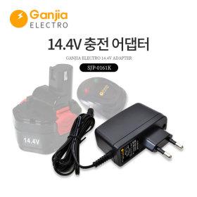 스위스 밀리터리 SMT7000/1000B 14.4V 어댑터(TH마켓)
