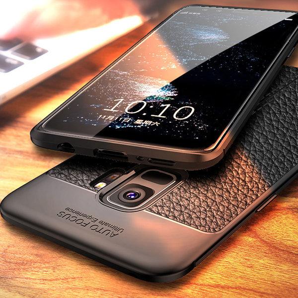 갤럭시s10/s10플러스/s10e/s9/s9+/s8/실리콘 폰케이스 상품이미지
