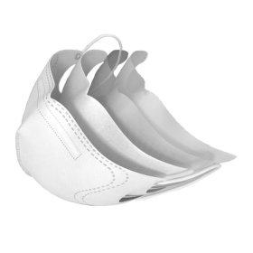 Ultra fine dust Ggomjjack mask KF94 filter type mask 30 sheets/50 sheets
