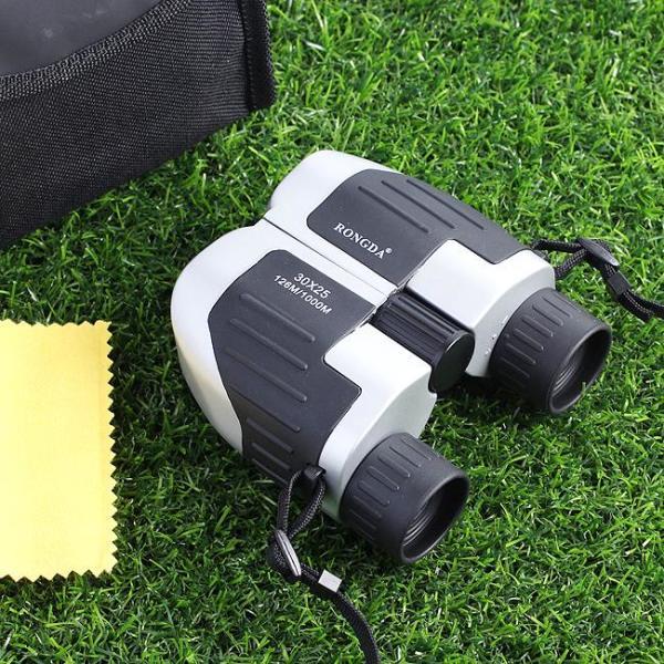 FC 30x25 고배율 쌍안경 망원경 고배율망원경 쌍안 상품이미지