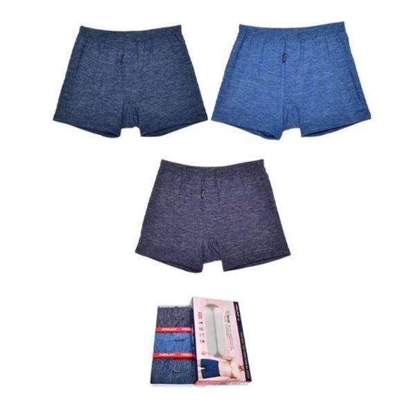 동물8종 3D 입체 종이퍼즐 상품이미지