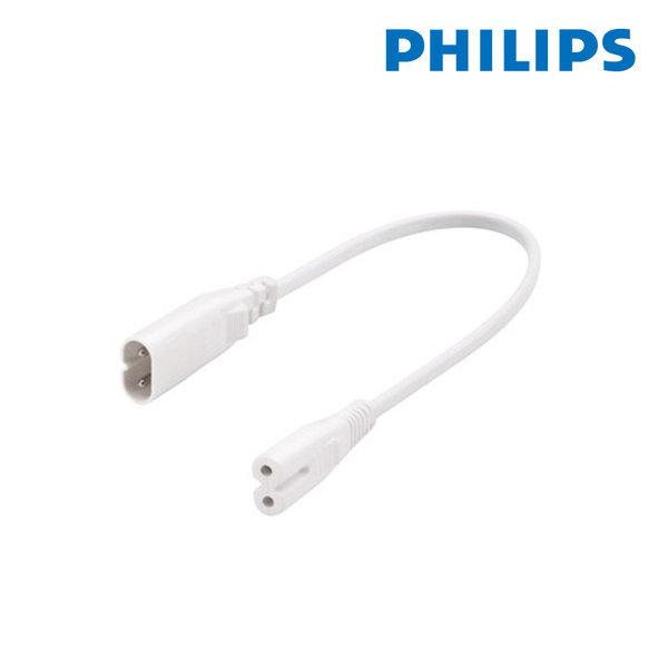 T5 연결코드 LED간접등 간접조명 LED등기구 상품이미지