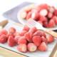 우리존  국내산 냉동딸기 4kg(1kgx4팩) 상품이미지