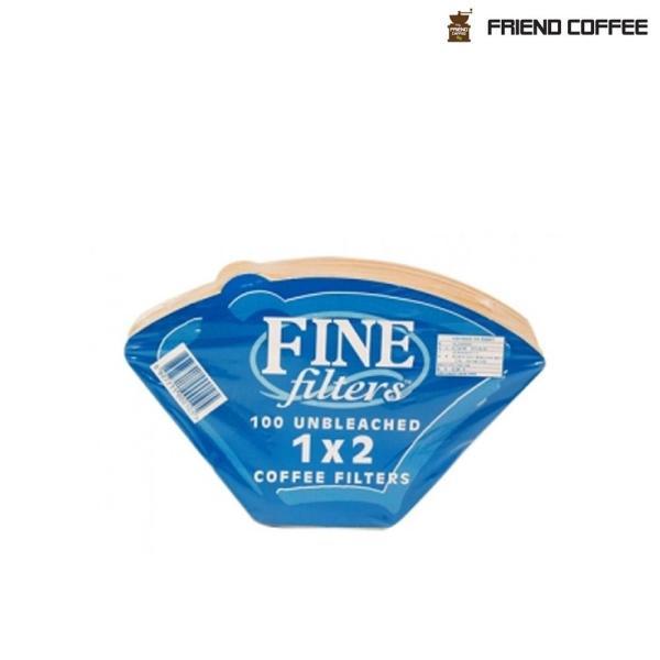 녹차커피메이커小400ML 녹차커피메이커 커피메이커 상품이미지