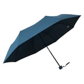 CD폰지 3단 수동우산/돌답례품/기념품/판촉물/장 양산