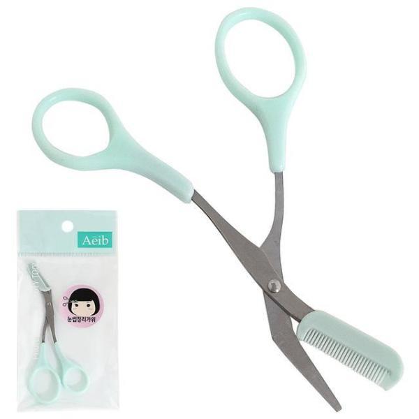 LG하우시스 단색 방수시트지 3m묶음 그레이 WBE3-S5 상품이미지