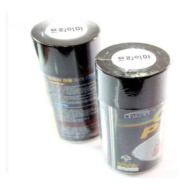 잡소리방지 스펀지 방음 테이프 2cm(폭)X5M(길이)X7 상품이미지