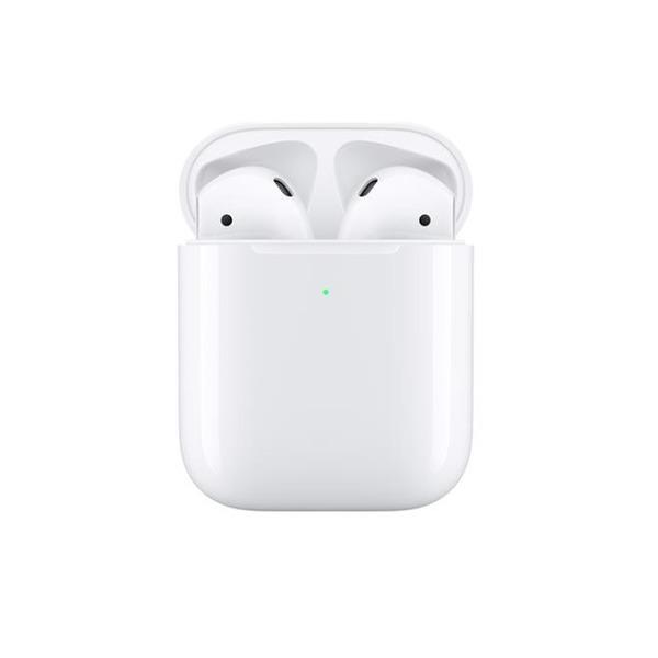 애플 에어팟 apple AirPods2 블루투스 관세X 상품이미지