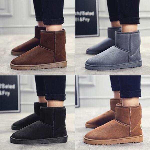 24V용 LED 4발 싸이키 스트로브라이트(모듈내장형) 상품이미지