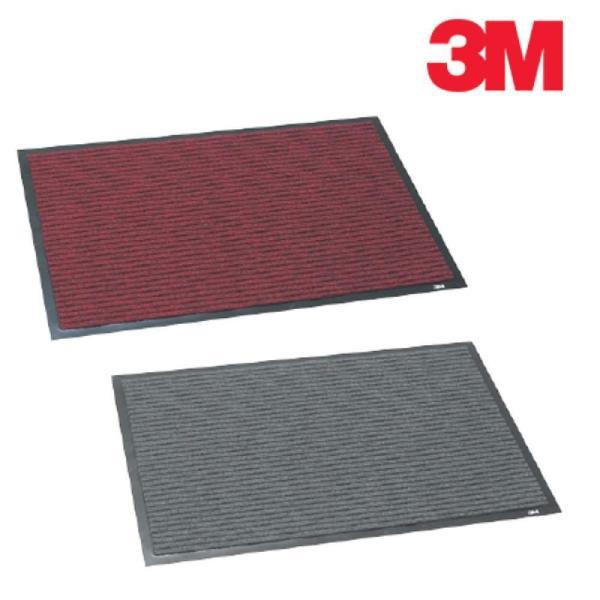 3M 노매드 출입구용 카펫매트 3100 대형 90x150cm 상품이미지