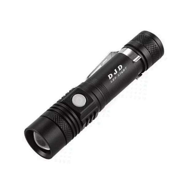 캐릭터 휴대용선풍기 FAN-103 상품이미지