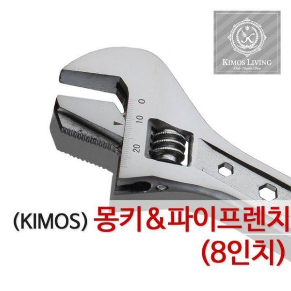 러브송 알뜰 후라이팬 28cm 상품이미지