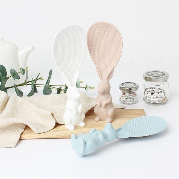 러브송 알뜰 후라이팬 26cm 상품이미지