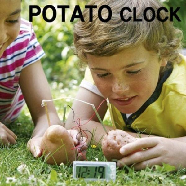 씨타임 인터맥스 민장대 360 민물 바다 낚시대 민물 상품이미지